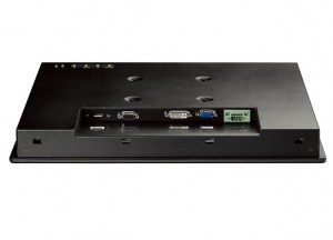 Industrial Displays Nexcom APPD 1700T Schnittstellenbereich 10IAD170000X0