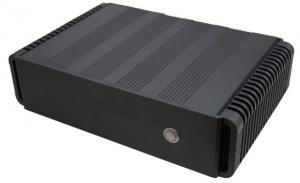Lex TS4-6AA609 TW2A21S-00C twister + CI770A