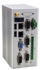 MR2-BTD008 Miro-2 2I385A MR3253H